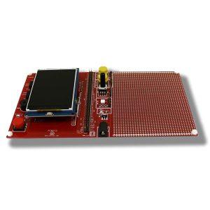 לוחות-פיתוח-Arduino