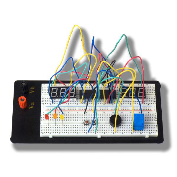 ערכות-ניסויים-בסביבת-Arduino