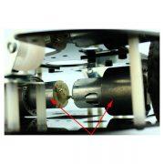 ערכת רובוט CROB2