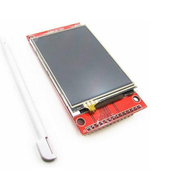 LCD2-2