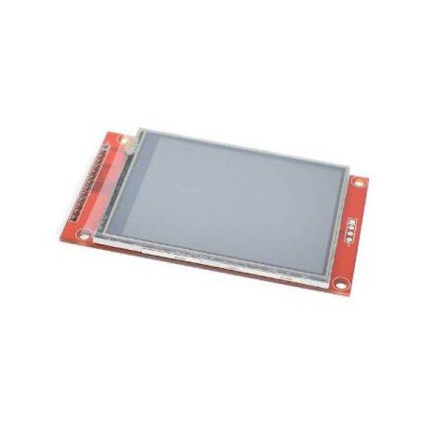 LCD2.8_2