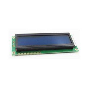 LCD55 2x16