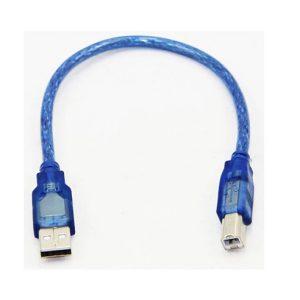 USB-ATO-1B