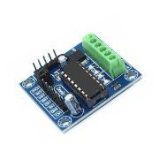L293D Module