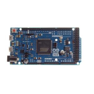 DUE R3 Board SAM3X8E 32-bit ARM Cortex-M3