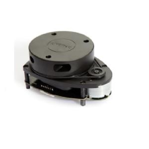 RPLIDAR 360 Degree Laser Scanner Rangefinder