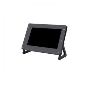 7 inch LCD Display Screen Bracket Holder