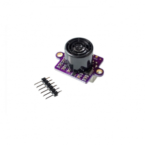 GY-US42 Flight Control Ultrasonic Ranging Module