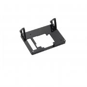 7 inch LCD Display Screen Bracket Holder