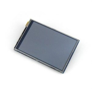 35i-tft-lcd-320x480-touch-display-raspberry-pi