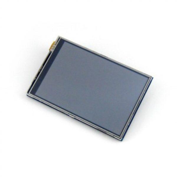 35i-tft-lcd-320x480-touch-display-raspberry-pi