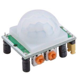 hcsr-501-pir-sensor-module