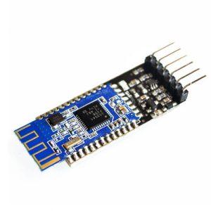 HM-10 Bluetooth